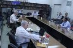 نقد نظریه جامعه کوتاه مدت (کلنگی) ایران