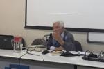 نقد و بررسی کتاب «اصلاحات ارضی در ایران»