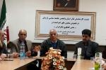 بررسی نمایشهای اجرا شده در «جشن گفتگوی تئاتر ایران»