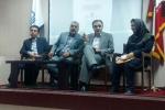 ضرورتها و کارکردهای مشارکت در انتخابات