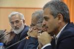 نتایج انتخابات مجلس دهم مشهد؛ از منظر رسانه ای، جامعه شناسی و سیاسی
