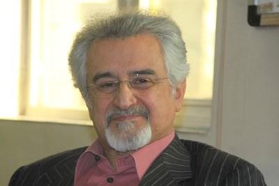 احمد جلیلی